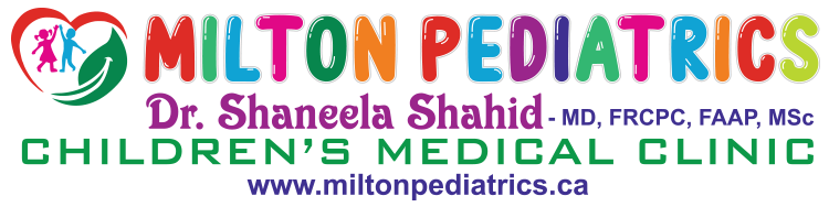 Milton Pediatrics, Pediatrician In Milton, Milton Pediatrics Care